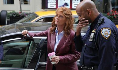 Ace the Case - Manhattan Mystery mit Susan Sarandon - Bild 3