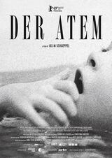 Der Atem - Poster