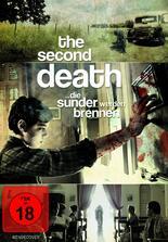 The Second Death - Die Sünder werden brennen