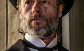Brimstone mit Guy Pearce - Bild 7