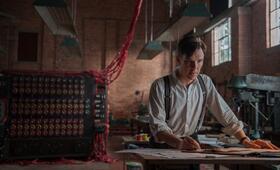 The Imitation Game - Ein streng geheimes Leben mit Benedict Cumberbatch - Bild 5