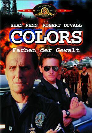 Colors - Farben der Gewalt - Bild 2 von 2