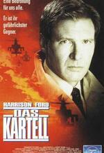 Das Kartell Poster