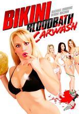 Bikini Bloodbath Carwash
