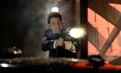 Daybreakers - Bild 11