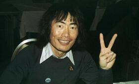 To Be Takei mit George Takei - Bild 7