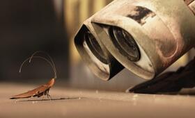 Wall-E - Der Letzte räumt die Erde auf - Bild 13