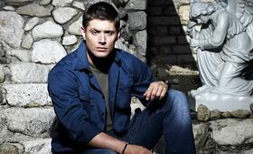 Supernatural mit Jensen Ackles - Bild 141