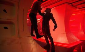 Star Trek Beyond mit Chris Pine - Bild 26