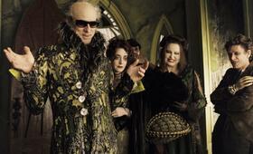 Lemony Snicket - Rätselhafte Ereignisse mit Jim Carrey, Jennifer Coolidge und Jane Adams - Bild 1