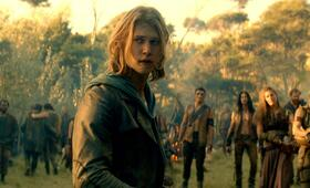 The Shannara Chronicles, Staffel 1 mit Austin Butler - Bild 24