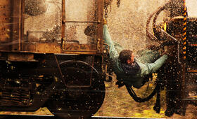 Unstoppable - Außer Kontrolle mit Chris Pine - Bild 6