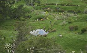 Der Hobbit: Eine unerwartete Reise - Bild 54