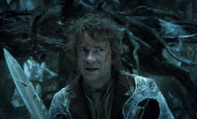 Der Hobbit: Smaugs Einöde mit Martin Freeman - Bild 34