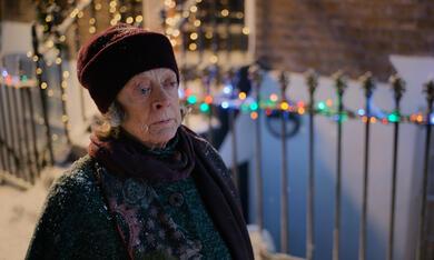 Ein Junge namens Weihnacht mit Maggie Smith - Bild 1