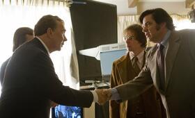 Frost/Nixon mit Sam Rockwell, Oliver Platt und Frank Langella - Bild 21