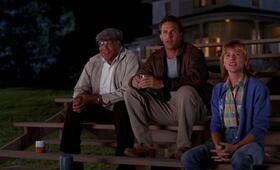 Feld der Träume mit Kevin Costner, James Earl Jones und Amy Madigan - Bild 114