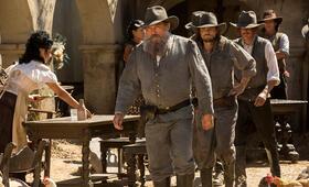 Westworld, Westworld Staffel 1 - Bild 56