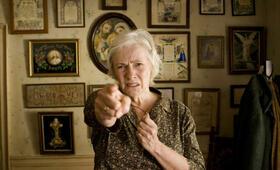 The Happening mit Betty Buckley - Bild 4