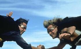 Gefährliche Brandung mit Keanu Reeves und Patrick Swayze - Bild 215