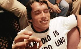 Pumping Iron mit Arnold Schwarzenegger - Bild 231