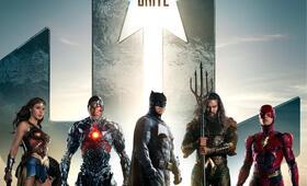 Justice League - Bild 51