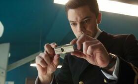 Dominic Cooper - Bild 93