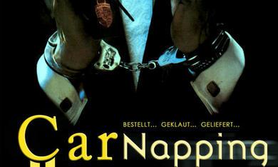 Car-Napping - Bestellt, geklaut, geliefert - Bild 1