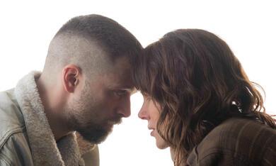 Destroyer mit Nicole Kidman und Sebastian Stan - Bild 6