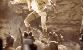Tomb Raider 2 - Die Wiege des Lebens mit Angelina Jolie - Bild 36