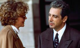 Der Pate 3 mit Al Pacino und Diane Keaton - Bild 71