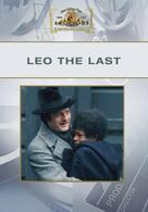 Leo, der Letzte