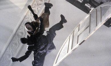 Blade II mit Wesley Snipes und Luke Goss - Bild 6