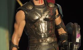 Thor 3: Tag der Entscheidung mit Chris Hemsworth - Bild 17