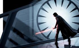 Star Wars: Episode VIII - Die letzten Jedi - Bild 53