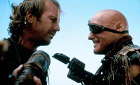 Waterworld mit Kevin Costner - Bild 65