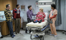 The Big Bang Theory Staffel 10 mit Jim Parsons und Melissa Rauch - Bild 27
