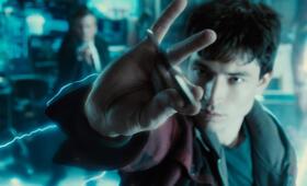 Justice League mit Ezra Miller - Bild 35