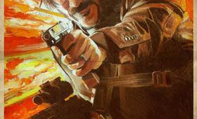John Wick: Kapitel 2 mit Keanu Reeves - Bild 115