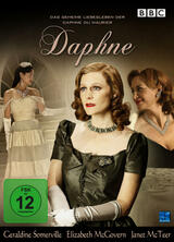 Daphne - Poster