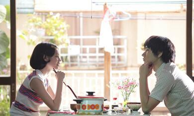 Naokos Lächeln - Bild 6