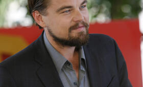 Leonardo DiCaprio - Bild 261