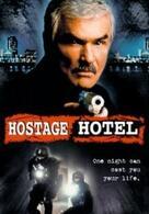 Logan: Im Hotel des Todes