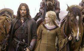 Der Herr der Ringe: Die zwei Türme mit Viggo Mortensen und Miranda Otto - Bild 11