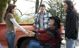Twilight - Bis(s) zum Morgengrauen mit Taylor Lautner, Billy Burke und Gil Birmingham - Bild 1