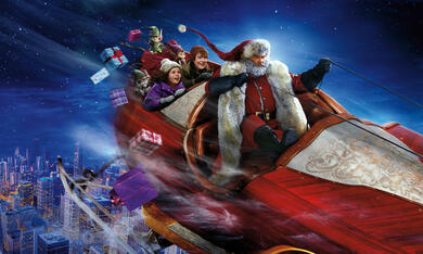 The Christmas Chronicles mit Kurt Russell - Bild 7