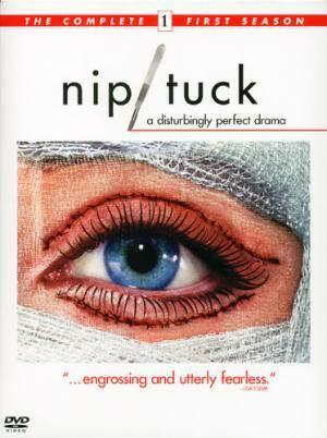 Nip/Tuck - Schönheit hat ihren Preis - Staffel 1