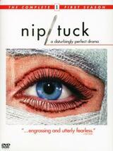 Nip/Tuck - Schönheit hat ihren Preis - Staffel 1 - Poster