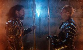 Aquaman mit Patrick Wilson und Jason Momoa - Bild 13