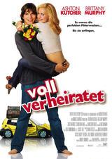 Voll Verheiratet - Poster